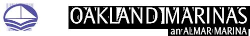 Oakland Marinas • An Almar Marina